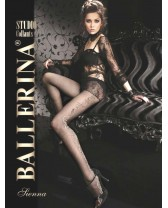 PROMO 3 Collants BALLERINA